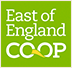 East of England COOP