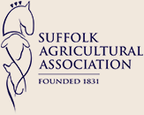 Suffolk Agricultural Association